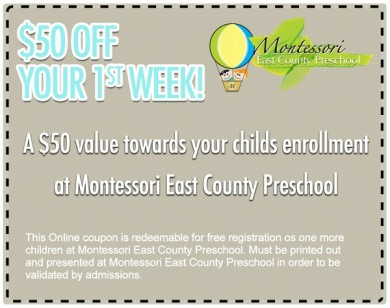 $50 Off Your First Week